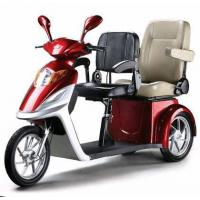China Mobility Scooter on sale