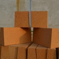 Refractory fire clay insulation bricks Manufactures