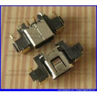 3DS Power Connector Socket Nintendo 3DS repair parts Manufactures