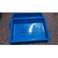 China Food Containers Plastic Tray for Food or Vegetable on sale