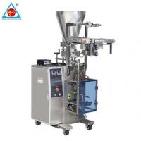 100% factory price Autompatic coffee 3 in 1 packing machine Manufactures