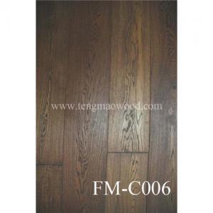 China Engineered floorings,wood floors,oak floorings,plywood on sale