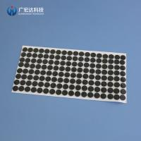 Die cutting materials --Foam Manufactures