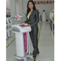 China A Review For The 808 laser Hair Removal Device on sale