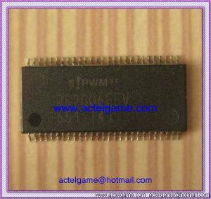 PS2 Drive IC RS2006EFV PS2 repair parts Manufactures