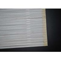 High Strength 100%Polyester Dryer Screen For Conveyor Wire Mesh Belt Manufactures