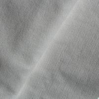 China Anti UV White Rayon Fabric / Laminated Non Woven Fabric For Wet Tissues on sale