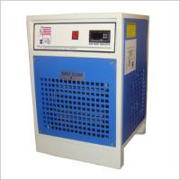 desiccant air dryer Manufactures