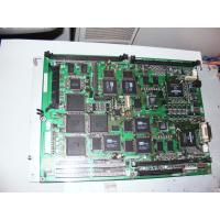 China noritsu 3011 image processor pcb, minilab, mini lab on sale