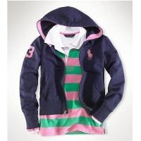 Brand Man Jacket Hoody Wholesale 2011 New
