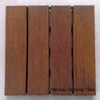 Preservative-Treated Wood Decking for Outdoor Use Manufactures