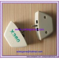 Xbox360 Earphone Converter xbox360 game accessory Manufactures