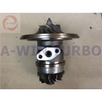 HX40W Turbocharger Cartridge P/N 3535324 For Cummins Turbocharger 3599154/3599155 Manufactures