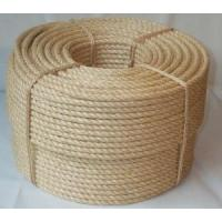 China Sisal Rope, 10mm 30m on sale