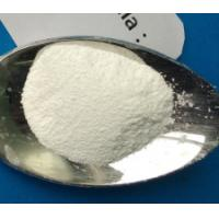 Pure White Powder Sodium Sulfite Food Grade Bleaching Agent For Dyeing Industry Manufactures