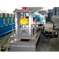 Top Hat Purlin Roll Forming Machine,Top Hat Purlin Forming Machine Manufactures