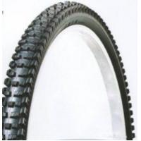 Racing Bicycle Tire/tyre Manufactures