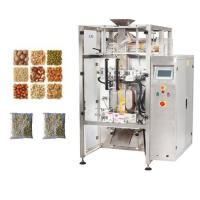 Customized machine packing fillling powder sachet packaging machine Manufactures
