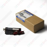 SMT Spare Parts Panasonic DC MOTOR N510043555AA Manufactures