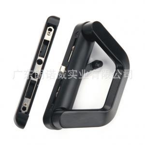 High Strength Zamak Sliding Door Hardware Patio Door Handle all around the world Manufactures