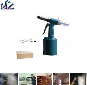 "China 1/4"" Air-Hydraulic Riveter ARV-E9-001 wholesale"