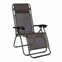China Folding Camp Chair for Outdoor, Beach, Patio Garden and Camping Use on sale