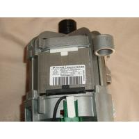 High quality 120V electric motor for washing machine Manufactures