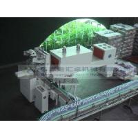 Film Wrapper Manufactures
