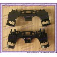 PS4 Controller inner holing for R1 L1 repair parts Manufactures