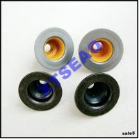 Viton Valve Oil Seal Manufactures
