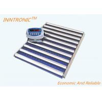 China High Precision Wireless Roller Conveyor Scale Built - In Switch Power Supply Optional on sale