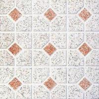 Archaize Decorative Floor Tiles (MJY-F8098) Manufactures