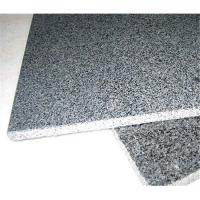 China Granite tile and slab on sale