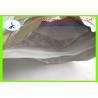 Buy cheap CAS 4433-77-6 Pharmaceutical Intermediate BMK 3-Oxo-2-Phenylbutanamide Powder from wholesalers