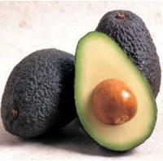 Avocado oil, Avocado Essential Oil,Persea Gratissima Oil,CAS 8024-32-6 Manufactures