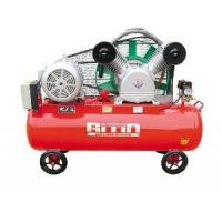 China Oilless Protable Air Compressor (WV-6008/8) on sale