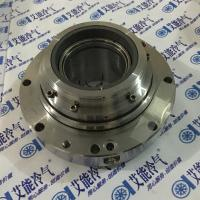 Quality 029 24762 000  SEAL DOUBLE SHAFT HJ 119  K3 K4 K7   SEAL, DOUBLE SHAFT SEAL DOUBLE SHAFT HJ 119  K3 K4 K7 for sale