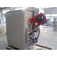 High Performance Marine Incinerator for Sale with price Manufactures