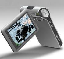 China 2.4 DV DC Camera MP4 player on sale