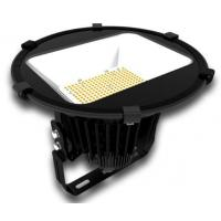 Workshop High Bay Light Aluminum Led Housing 60W / 100W / 150W Manufactures
