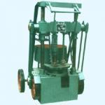 Excellent Quality Coal Briquette/ Honeycomb Machine Manufactures