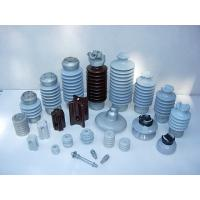 TR station post insulator Manufactures
