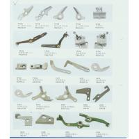 Rapier Loom Spare Parts Weft Cutter, Selvedge Cutter For Weaving Machine Manufactures