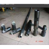 Quality Drilling Broken Rocks  geological Drilling Rig Tools(specialized and famous manufacturer) for sale