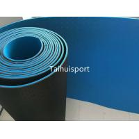 Polyethylene Crosslink Foam Sheets Artificial Turf Underlay Anti Vibration Manufactures