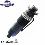 Rear Suspension Strut For Mercedes R230 SL500 SL600 Hydraulic Shock 2303204238 2303204138 Manufactures