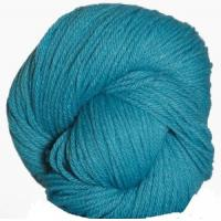 cotton / acrylic blended yarn Manufactures