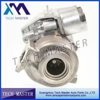 Engine Parts BMW Turbocharger TF035 49135 - 05610 779549907 for BMW 320D 120D Manufactures