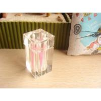 Glass Toothpick-Holder Manufactures