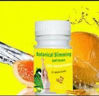 Sauna Botanical Slimming Tablets Botanical Diet Pills FDA  GMP Manufactures